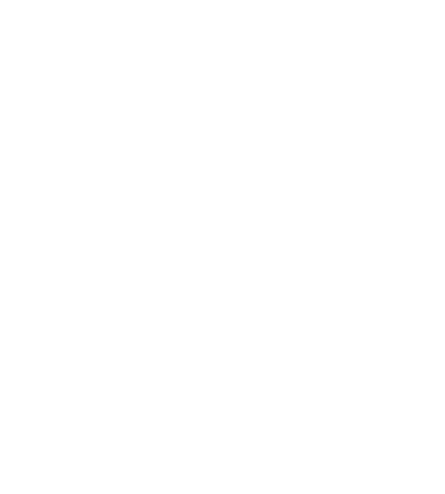 Crossrail Approved